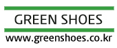 GREENSHOES